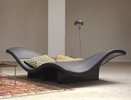 Style Of Sofa 25 Of The Most Impressive Sofa Designs For Decorating The Living Room