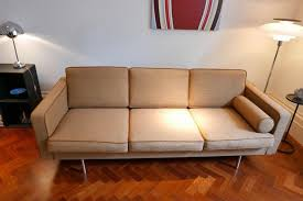 Second Hand Sofas In London Danish Furniture Second Hand Household Furniture Buy And Sell