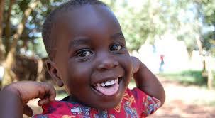 sponsor a child of uganda