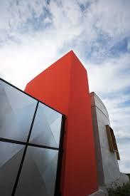 cool design pole barn home interiors hubush elegant red that has