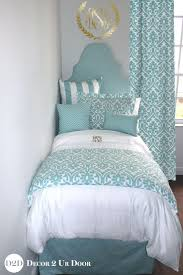 bedding set amazing girls turquoise bedding bed set i got this