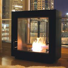 popular outdoor gas fireplaces flat wall liquid propane or natural