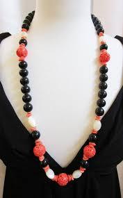 pauline rader necklace 169 best pauline rader 1962 1982 images on brooches