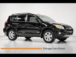 2011 toyota rav4 sport review chicago cars direct reviews presents a 2011 toyota rav4 limited