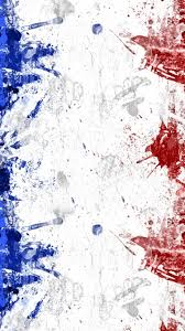 france flag iphone 6 wallpaper 25951 abstract iphone 6