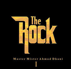 free download mp3 dewa 19 new version free download mp3 free download mp3 the rock band