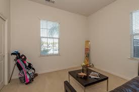 Real Estate Pending 2366 Shelley 560 S Shelly Ave Fresno Ca 93727 Mls 472173 Movoto Com