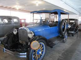 1924 dodge express wagon auto museum online