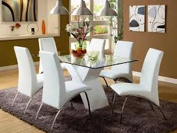 new dining tables contemporary features u2014 contemporary