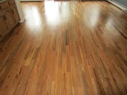How Much Does Lowes Charge To Install Laminate Flooring Flooring Unfinished Hardwood Flooring Lowes Lowes Laminate