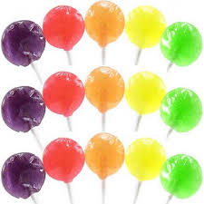 where to buy lollipop paint shop candy candy types lollipop candy stick page 1 sweet factory