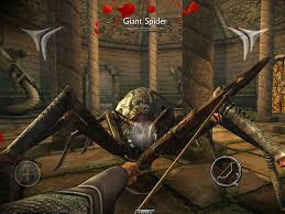 download ravensword shadowlands v1 3 game petualangan seru