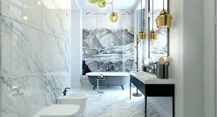 design your own bathroom design my bathroom remodel beautyconseil info