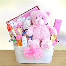 baby gift baskets delivered the most 25 best ba girl gift baskets ideas on ba