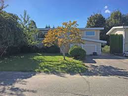 House With Inlaw Suite For Sale Chilliwack Real Estate For Sale By Sheldon Moore Prec