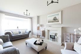 show homes interiors the room interiors