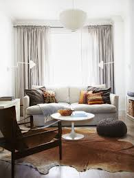 239 best cowhide rugs in rooms images on pinterest live home
