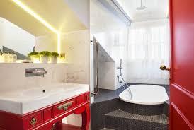 duplex images la maison favart hotel in paris duplexes