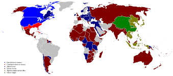 World Map Timeline by File Timeline 191 Map2 5 Gif Wikimedia Commons
