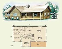 building plans for cabins log cabin home floor plans cabin floor loft with house plans