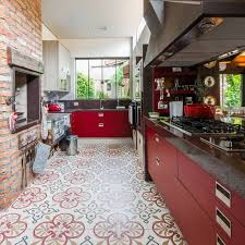 cool kitchens 691 best cool kitchens images on pinterest baking center cool