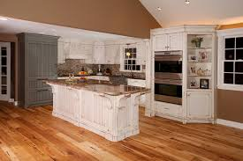 Kitchen Island For Cheap by Kitchen Brown Kitchen Cabinets Rolling Island Kitchen Island