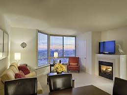 3 bedroom apartments arlington va 2 bedroom apartments arlington va style collection apartment