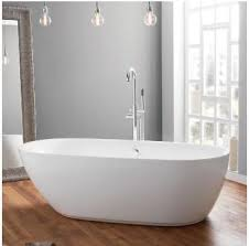 Buy Freestanding Bathtub Buy April Cayton Thin Rim Freestanding Bath Cayton 74001 1800a