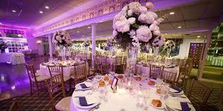 Wedding Venues Long Island Ny Swan Club Weddings Get Prices For Wedding Venues In Roslyn Ny