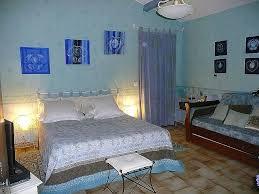 chambre hote la rochelle chambre chambre d hôte la rochelle hd wallpaper photos