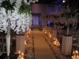 wedding venues atlanta ga atlanta wedding venue railroad freight depot winter