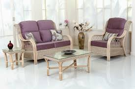 Wicker Living Room Chairs by Wonderful Wicker Furniture U2014 Interior Home Design