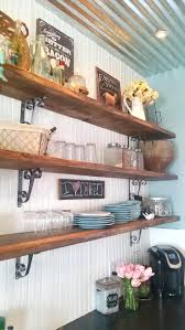 open shelves kitchen design download open kitchen shelving