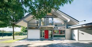 Hous Com by Show Houses Huf Haus