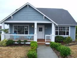 whidbey house whidbey island rental property management