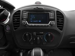 nissan juke yellow interior 2015 nissan juke price trims options specs photos reviews