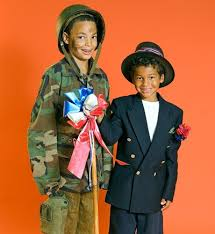 12 diy halloween costumes for kids chicago parent