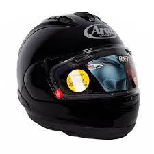 arai motocross helmets arai helmets free shipping cheapest price u0026 available to buy