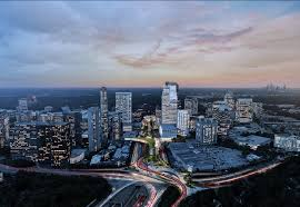 special taxes on the table for buckhead u0027s park over ga 400