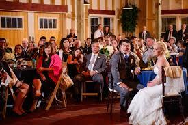 Dress Barn Fredericksburg Va Dc Wedding Photographers Ben And Sophia Galleries