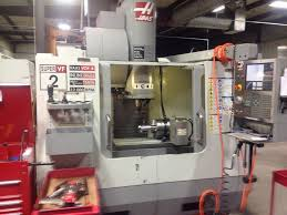 capabilities k u0026b machiningk u0026b machining