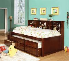 Western Heritage Interiors Tyler Tx 46 Best Furniture For Your Children Images On Pinterest 3 4 Beds