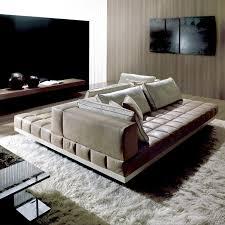 Sofa Lengths Grid Resource Furniture Sofas U0026 Sectionals