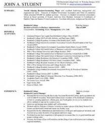 Resume For One Job For Many Years Resume One Job For Many Years Resume Writing Services Massachusetts