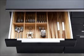 Kitchen Cabinet Organizers Ikea by Kitchen Ikea Sliding Door Cabinet Ikea Kitchen Cabinets Ikea
