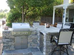 200 best grill and barbeque stations images on pinterest