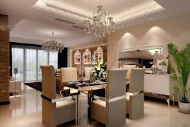 kitchen and dining room design kitchen with dining room designs domes the dining room and the open