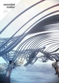Architecture Art Design 1338 Best Futuristic Architecture Images On Pinterest