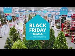 the home decor superstore at home the home décor superstore black friday 30 youtube