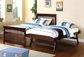 Daybed Trundle Bed Daybeds With Pop Up Trundle U2013 Heartland Aviation Com